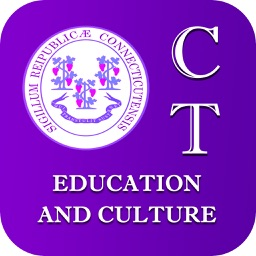 Connecticut Education And Culture