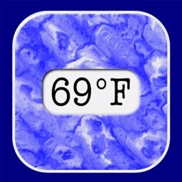 Temperature Style