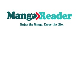 Reader for Completed Manga Series
