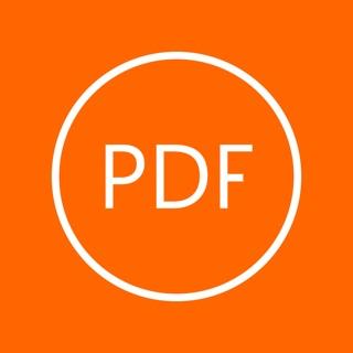 Compress PDF - Make PDF Smaller on the App Store
