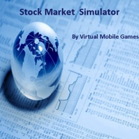 Codes for Stock Market Simulator Lite Hack