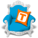 Downloader for Tumble