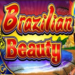 Brazilian Beauty - HD Slot Machine