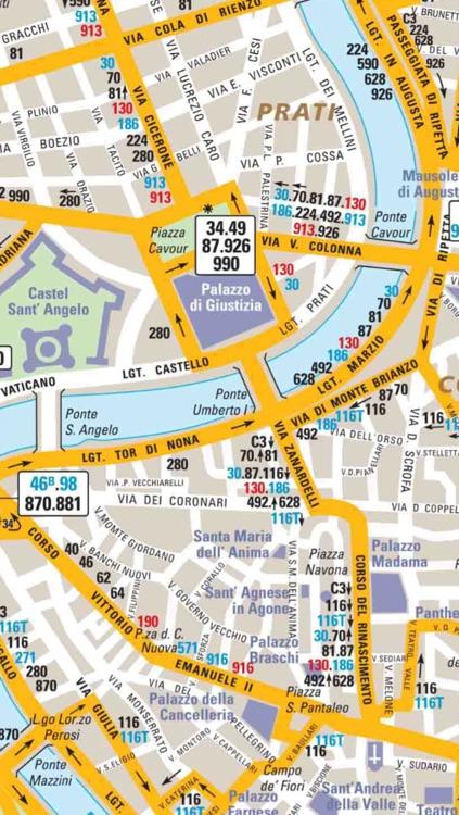 欧洲自由行 巴黎地铁罗马公交火车 伦敦离线地图 机场交通购物 巴塞罗那景点旅游指南 欧洲背包客旅行巴士自驾游 Europe travel guide