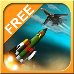 Battleground Defense Free