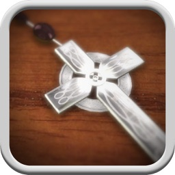 Rosary HD Premium