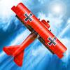 Sky Baron: War of Planes