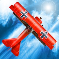 Codes for Sky Baron: War of Planes Hack