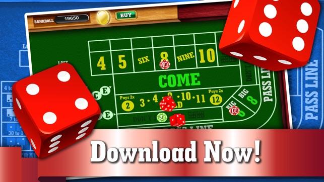 Social security benefits and gambling winnings