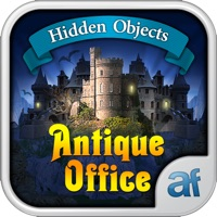 Codes for Hidden Objects Antique Office Hack