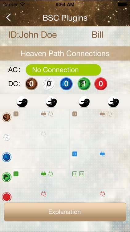 Body Source Code Plugin (asia) screenshot-3