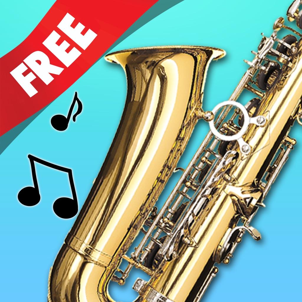 1024x1024sr Jpg: Instrumentos Musicales Para Niños Tambores Y Percusión