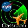Sector 33 Classroom Edition