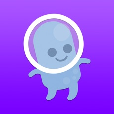 Activities of Bouncy Bean - Flappy Space Flyer