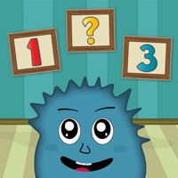Codes for My Math Room: Preschool Numbers and Math for Kids Hack