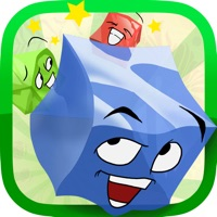 Codes for Cube Jelly Match Puzzle Game Hack