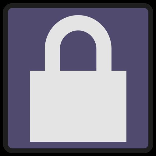Security Gateway Desktop