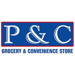 P & C Grocery and Convenience Store