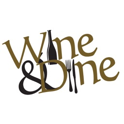 Wine & Dine Hunter Valley