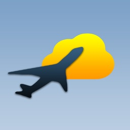 FSAV - Flight Situational Awareness Viewer
