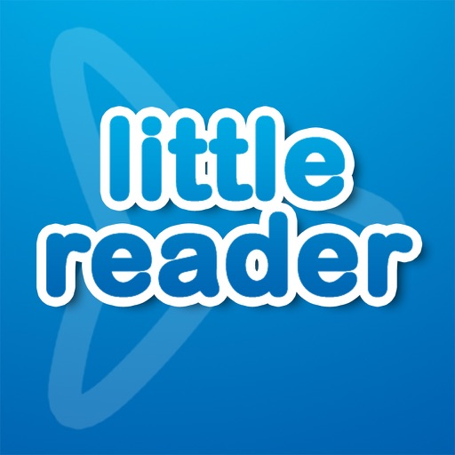 Kids Learning to Read - Little Reader 3 Letter Words
