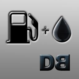 Fuel to Oil Mixture Calculator