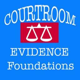 Courtroom Evidence