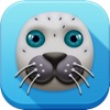 A Awkward Seal Flap & Flee the Spikes - Free Multiplayer Copters Game