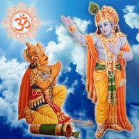 Codes for Shrimad Bhagwad Gita Hack