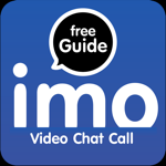 Guides for imo Video Chat Call на пк