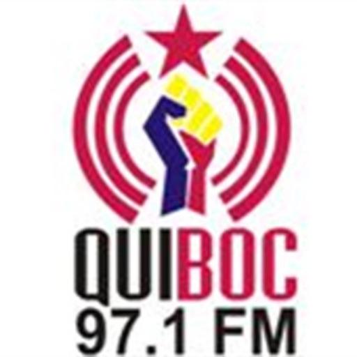 RADIO QUIBOC