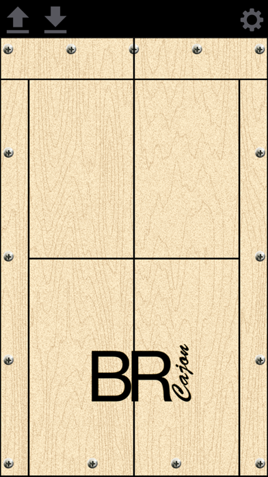 BRCajon Free screenshot two