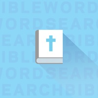 Codes for Penny Dell Bible Word Search Hack