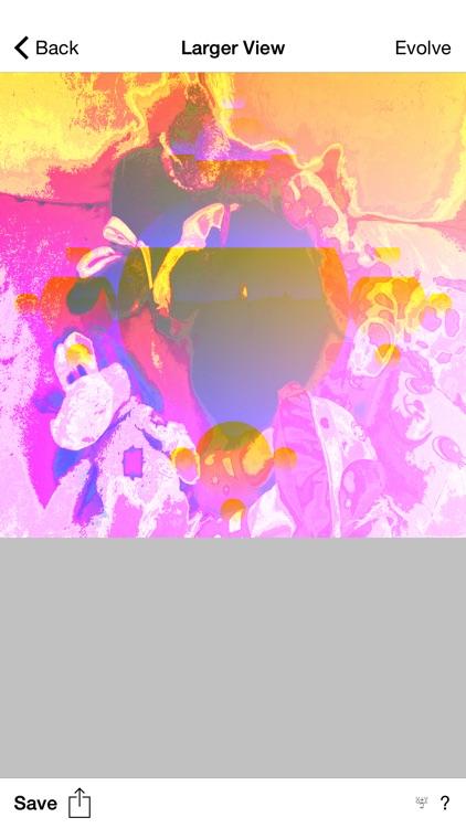 Jaded Art screenshot-4