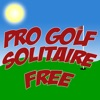 Pro Golf Solitaire Free