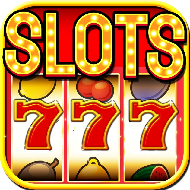 slot machine gratis downloaden