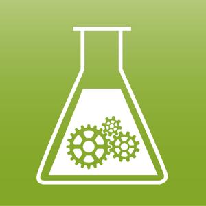 Labulator - Lab Value Interpreter for Doctors, Physician Assistants, Nurses, and Students. app