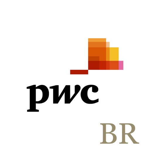 PwC BR for iPhone