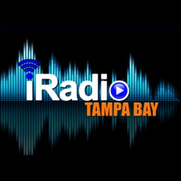 iRadioTampaBay