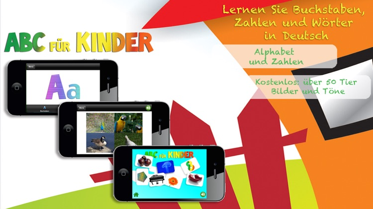 Kinder Apps finden ohne teure In-App-Käufe