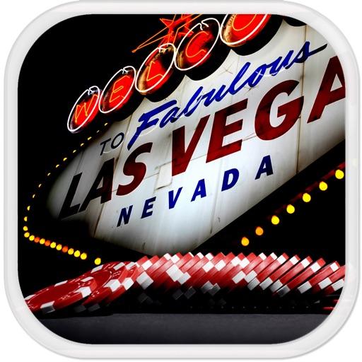 Production Director Sundae Blitz Bonus Slots Machines - FREE Las Vegas Casino Games