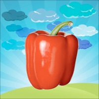 Codes for Pop The Pepper (Free) Hack