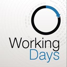 WorkingDays