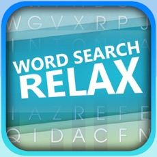 Activities of Word Search Relax