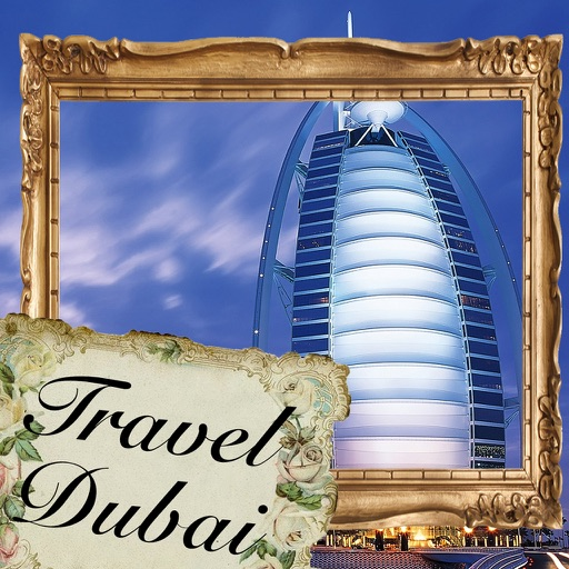 Travel Dubai