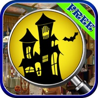 Codes for Hidden Object The Cursed Hotel Hack