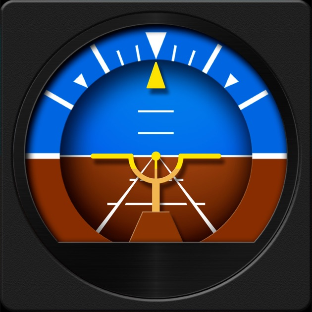 Best Gyroscope Games: iPad/iPhone Apps AppGuide