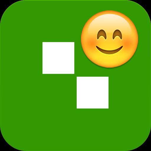 Emoji Solitaire Free - Emoji пасьянс