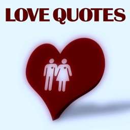 All Love Quotes
