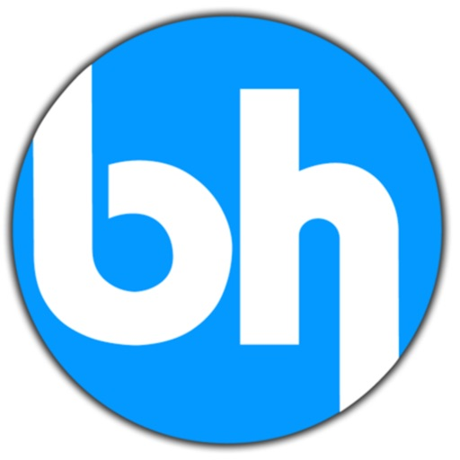 BracketHelp